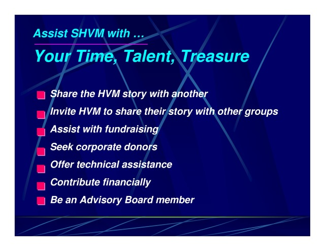 HVM appeal-page-0