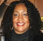 Marjorie Gabriel-Burrow