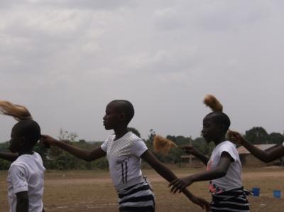 13 cultural dance DSCF0778