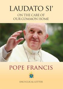 1 Pope-Francis-Encyclical