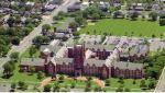 Sacred Heart Seminary
