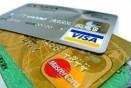 Visa Mastercard logo 1