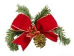 00 christmas-bow