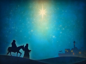 00 journey_to_bethlehem_background