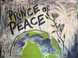 prince-of-peace